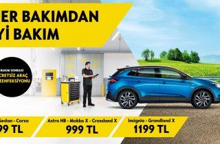 Opel_AftersalesBakim_1280x720pxl